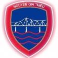 Nguyễn Gia Thiều 92-95