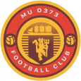 FC MU0373