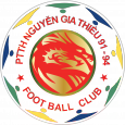 FC Nguyễn Gia Thiều 9194