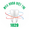 FC Nha Khoa Việt Trì