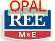 LQ Empire & Opal 1- REE ME-FC