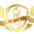 FC 1993