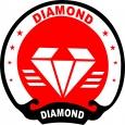 PC22 - Diamond