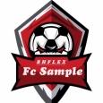 FC SAMPLE