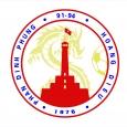 FC Phùng Diệu 9194
