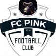 FC Pink