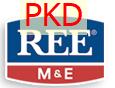 PKD REE ME-FC