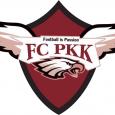 FC TRẺ PKK