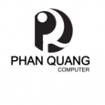 PHAN QUANG FC