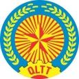 Tổng Cục QLTT