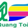 Quang Toàn FC