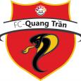 Quang Trần 92-95