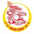 FC Quang Trung 9194