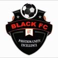 BLACK FC