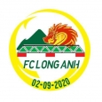 FC LONG ANH