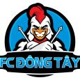 FC Đông Tây