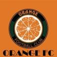 ORANGE FC