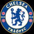 FC Trà Ốp