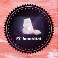 FC IMMORTAL