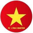 FC 1984