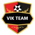 VIK TEAM