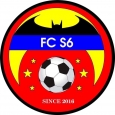 FC S6