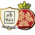 FC XÍCH LÔ - INCENTRA