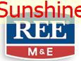 CT Sunshine REE ME- FC