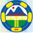 FC SÔNG MÃ