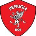Perugia- Cửa sắt Thanh Hướng FC