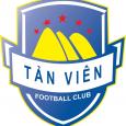 FC Tản Viên