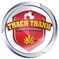 FC THẠCH THÀNH