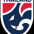 Thailland