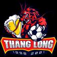 THĂNG LONG 9801