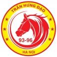 Trần Hưng Đạo 9396