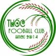 FC THÓC