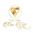KIM VIỆT FC