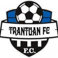 TRẦN TUẤN FC
