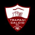 Trapani- Quảng Nam FC