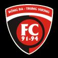 FC Trưng Đống 9194