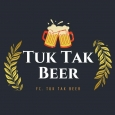 FC TUK TAK BEER