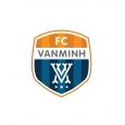 FC Văn Minh