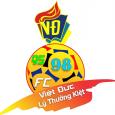 Việt Đức 95-98