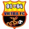 FC Việt Ba 9194