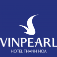 VINPEARL TH