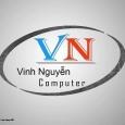 Vinh Nguyễn FC