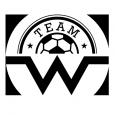 W - Team