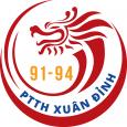 FC Xuân Đỉnh 9194