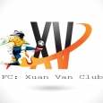FC Xuân Vân