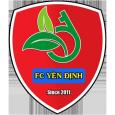 FC YÊN ĐỊNH